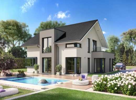 haus kaufen in essenheim immobilienscout24. Black Bedroom Furniture Sets. Home Design Ideas