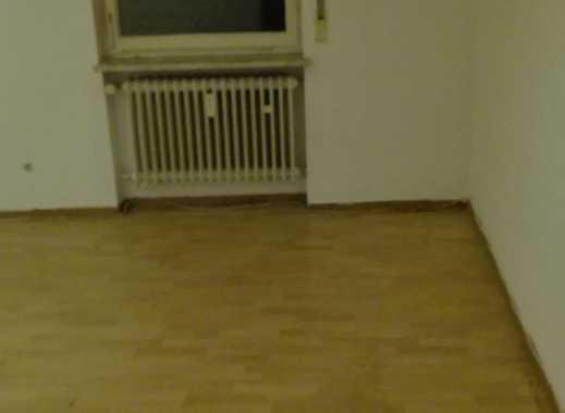 WG-Zimmer in Schwäbisch Gmünd-Lindach