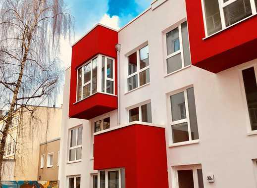 penthouse hamburg luxuswohnungen bei immobilienscout24. Black Bedroom Furniture Sets. Home Design Ideas