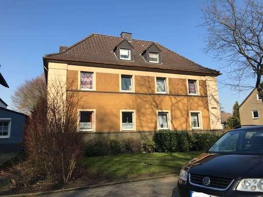 hwg - Stadtnahe 2-Zimmer Wohnung zu vermieten