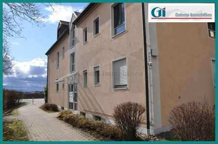 GI** 1,5-Zi.-Maisonette-Whg. mit Katzenfreilauf und Terrasse in Goldach - Hallbergmoos in Hallbergmoos