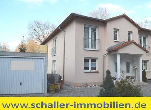 Freist. 2 Fam. Haus in zweiter Reihe in Nürnberg-Ost / Haus kaufen