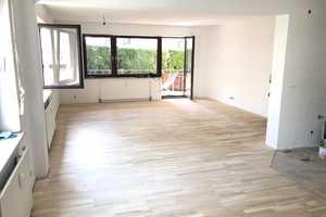 3.5 Zimmer Wohnung in Tübingen (Kreis)