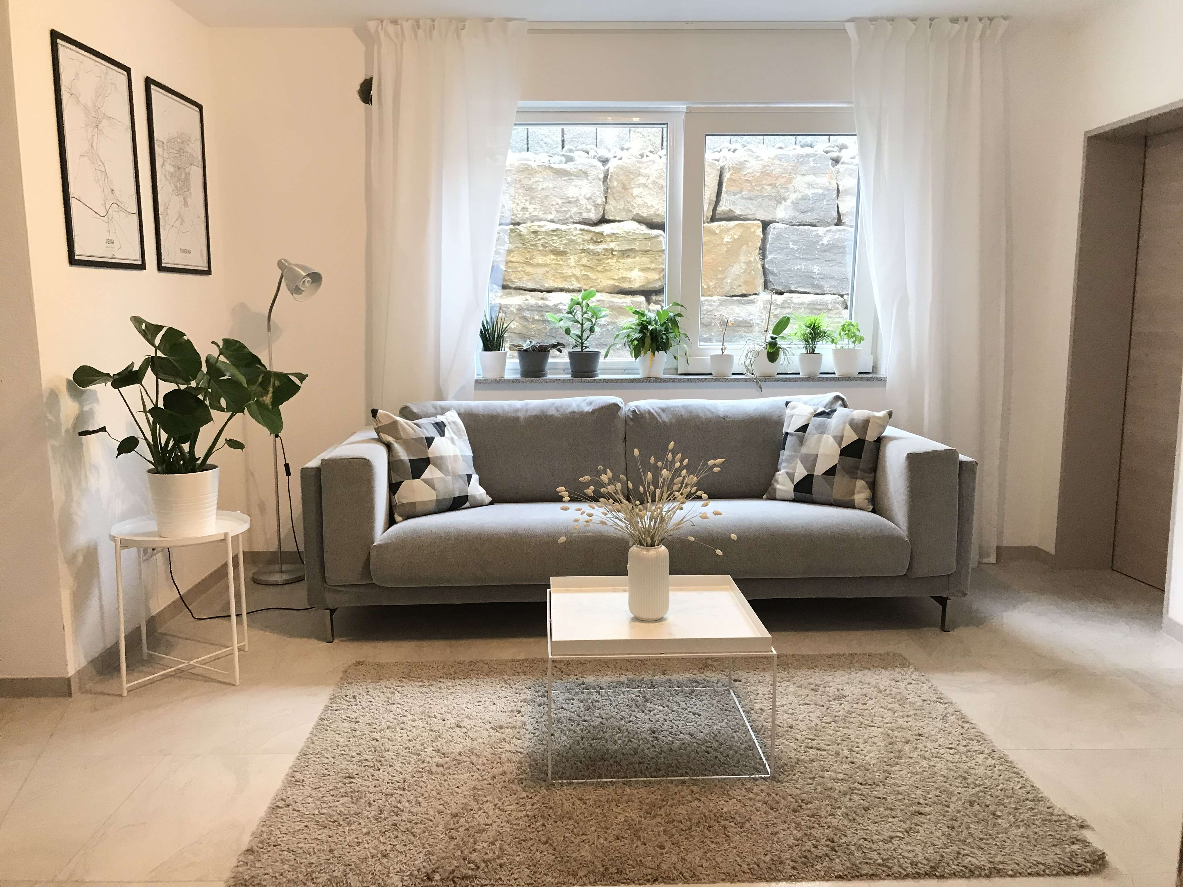 Exklusive 2,5-Zimmer-Wohnung in Neubau in Senden in Senden (Neu-Ulm)