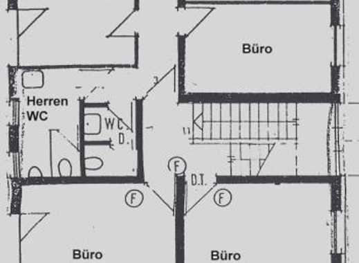 b ro mieten in oststadt karlsruhe b ror ume. Black Bedroom Furniture Sets. Home Design Ideas