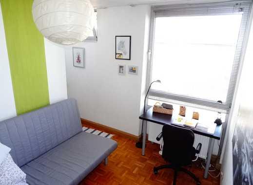 ACHTUNG STUDENTEN! Kleines Apartment in unmittelbarer Uni Nähe!