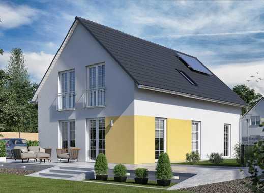 Haus Kaufen In Siegburg : haus kaufen in siegburg immobilienscout24 ~ Orissabook.com Haus und Dekorationen