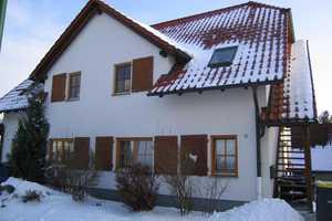 3 Zimmer Wohnung in Ilm-Kreis