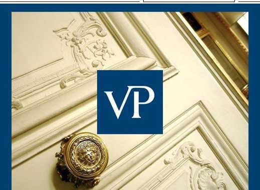EIGENTUMSWOHNUNG mit PENTHOUSEFLAIR im STEINBACHTAL - Kapitalnachweis erforderlich