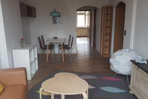 2 Zimmer Wohnung in Heilbronn