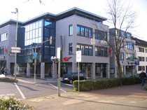 Provisionsfrei Moderne und großzügige Büro-