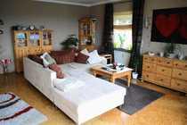 Schicke 4-Zimmer Wohnung mit Balkon