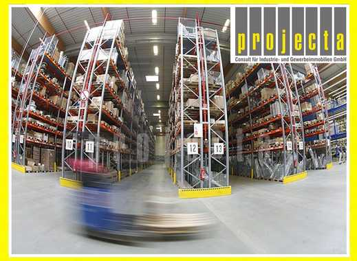 7.000 m² Logistikfläche+4,35*hochwertig+24-Stunden+0173 2749176