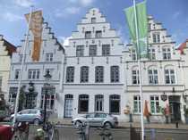 Büro Friedrichstadt