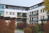 3-R-DG-Whg mit 2 sep Dachterrassen