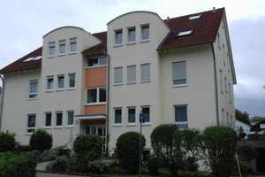2.5 Zimmer Wohnung in Schwäbisch Hall (Kreis)