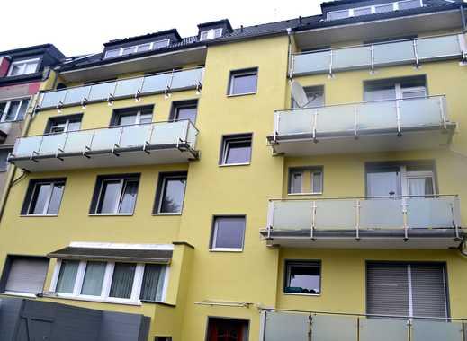 Großzügige 3-Zimmerwohnung in Köln-Weidenpesch