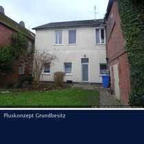 Voll vermietetes Mehrfamilienhaus
