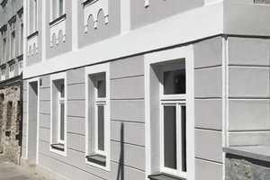 2.5 Zimmer Wohnung in Passau