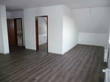 3-Zimmer-Wohnung - bereit zum Einzug - Nürnberg-Nord, Nähe Kilianstr/ ehem. KFZ-Zulassung in Marienberg (Nürnberg)