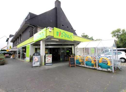 ** Einzelhandelsfläche an gut befahrener Hauptstraße im Stadtteil Saarn - Provisionsfrei **