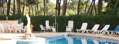2-Zimmer-ETW auf der Ferieninsesl Mallorca