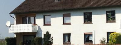 Schöne 3-Zimmer Dachgeschoss-Wohnung in stadtnaher Lage