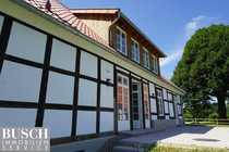 Haus Leopoldshöhe