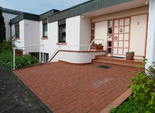 Wohnung mieten in walluf immobilienscout24 for Mietwohnungen munchen von privat