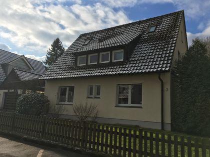 haus mieten menden sauerland h user mieten in m rkischer kreis menden sauerland und. Black Bedroom Furniture Sets. Home Design Ideas