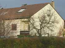 Haus Lauffen am Neckar