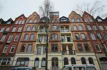 Kapitalanlage - Eigentumswohnung in 24118 Kiel-Ravensberg