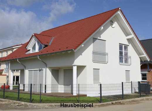 haus kaufen in havixbeck immobilienscout24. Black Bedroom Furniture Sets. Home Design Ideas