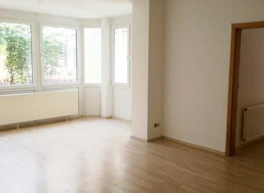 2-Zimmerwohnung mit kleiner Terrasse sucht neue Nachmieter