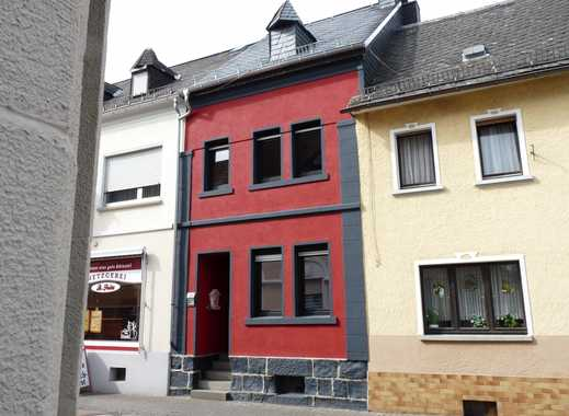 haus kaufen in herschbach immobilienscout24. Black Bedroom Furniture Sets. Home Design Ideas