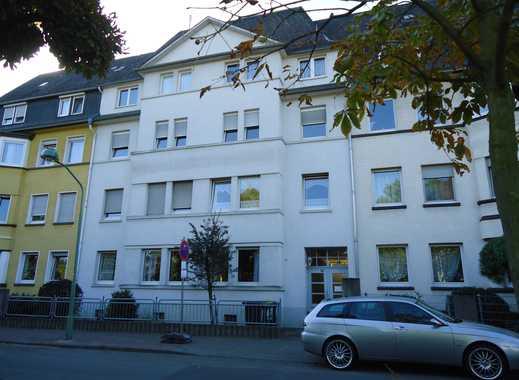 Schön geschnittene 2-Zimmer-Wohnung in Frankfurt am Main Griesheim