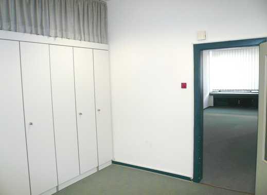 Wohn- Geschäftshaus, geeignet für verschiedene Verwendungsmöglichkeiten