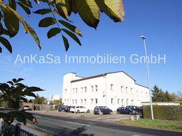 AnKaSa Immobilien GmbH Gewerbe