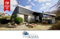 Attraktives Terrassenhaus in Top-Lage - 24960