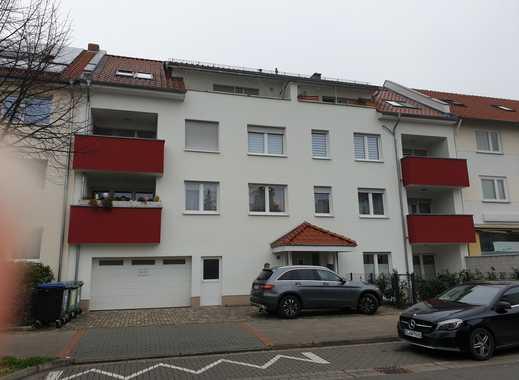 Freundliche 5-Zimmer-Wohnung in Hannover