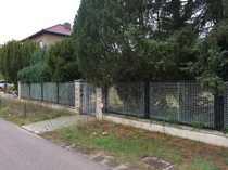 Hohen Neuendorf - Dornröschen-Grundstück wartet darauf