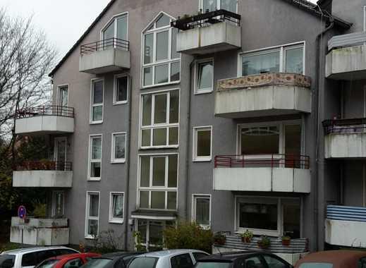 Wohnung mieten Velbert Birth Wohnungen mieten