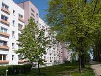 Klein und bequem - unabhängiges Wohnen