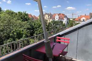 2.5 Zimmer Wohnung in München