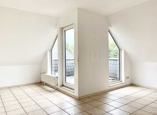 350 €, 40  m², 2 Zimmer