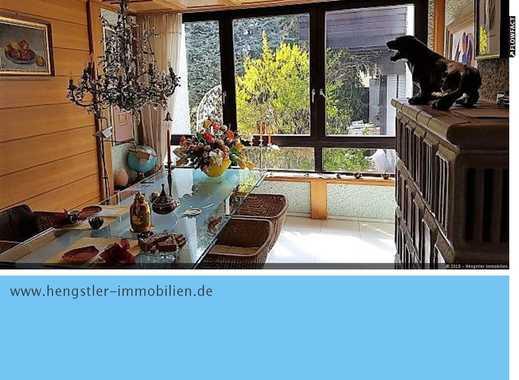 Luxuriös möblierte 2-Zi-Whg, S.-Weilimdorf, Balkon, WLAN, Reinigungsservice