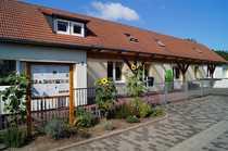 Wohnbaugrundstück zum kleinen Preis