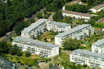3-Zimmer-Wohnung in Bonn - Heiderhof