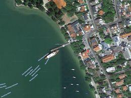 Seeuferpromenade Herrsching