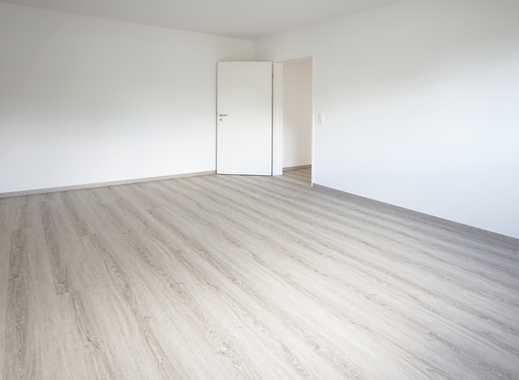 3 Zimmer Wohnung Wartet Auf Sie!